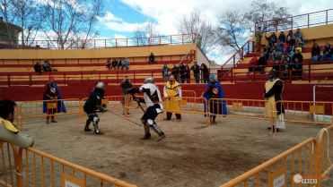 Torneo-combate-medieval-burgo-del-ebro-texto-11