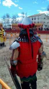 Torneo-combate-medieval-burgo-del-ebro-texto-20