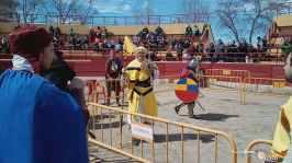 Torneo-combate-medieval-burgo-del-ebro-texto-21