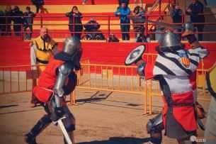 Torneo-combate-medieval-burgo-del-ebro-texto-22