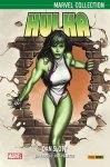 Hulka (de Dan Slott) #1