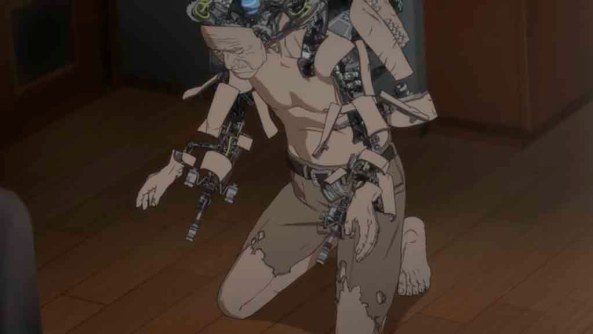 Inuyashiki-Last-Hero-Generacion-Friki-Texto-5