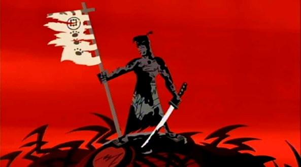 Samurai-Jack-Generacion-Friki-Texto-1