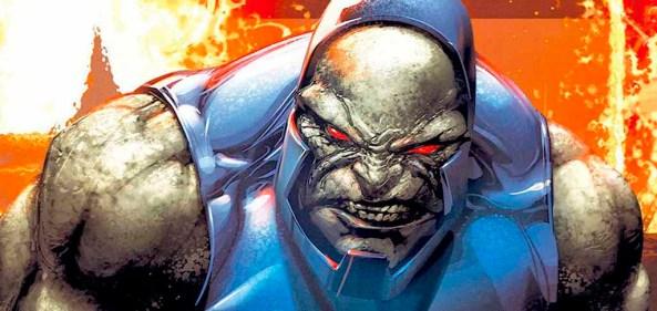 Top-10-personajes-DC-Comic-Generacion-Friki-Darkseid