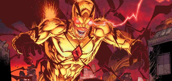 Top-10-personajes-DC-Comic-Generacion-Friki-Flash-Reverso