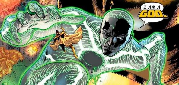 Top-10-personajes-DC-Comic-Generacion-Friki-Volthoom