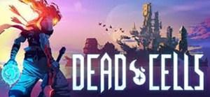 Dead Cells (Steam)