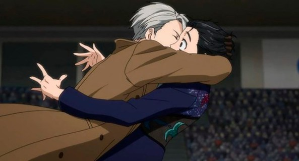 Yuri-on-ice-Generacion-Friki-Texto-5