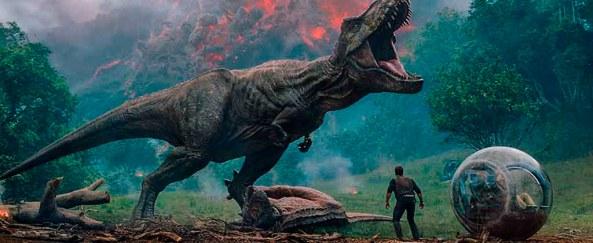 Jurassic-World-2-El-Reino-Caido-Generacion-Friki-Texto-2