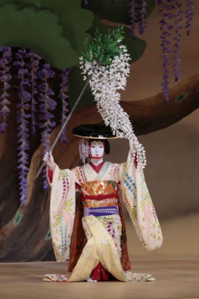 Teatro-Kabuki-Compania-Heisei-Nakamuraza-Madrid-Texto-3-c