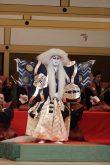 Teatro-Kabuki-Compania-Heisei-Nakamuraza-Madrid-Texto-4-a