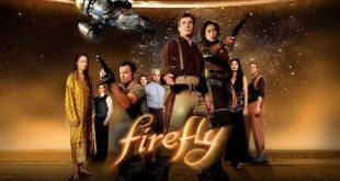 FIREFLY: la serie que nos enseñó a amar a los vaqueros espaciales