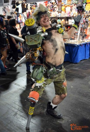 13-A-Japan-Weekend-2018-Junkrat-(Overwatch)