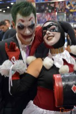 14-B-Japan-Weekend-2018-Joker-y-Harley-Quinn-(DC)