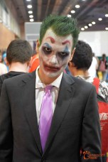 14-C-Japan-Weekend-2018-Joker-(DC)