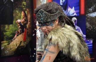 29-C-Japan-Weekend-2018-Senua-(Hellblade)