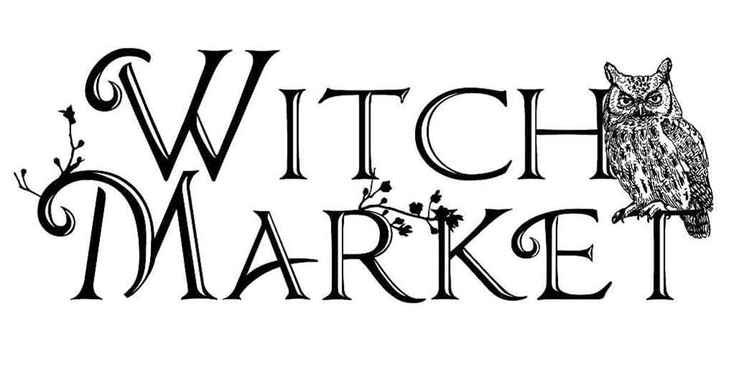 Witch Witch Pottercon Marketbarcelona Bcn Marketbarcelona Pottercon Bcn Pottercon Bcn Witch Pottercon Witch Marketbarcelona Bcn GjqzVpLSUM