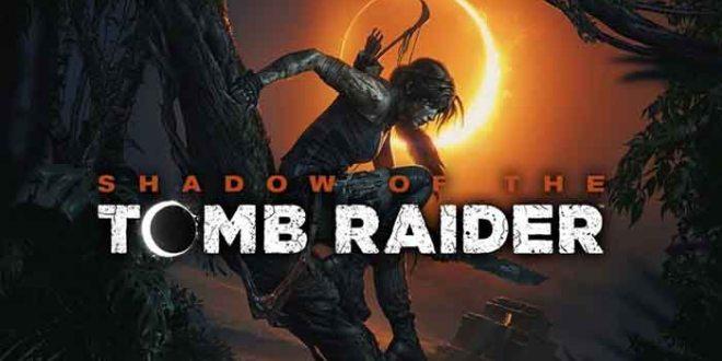 SHADOW OF THE TOMB RAIDER: el mejor juego de la saga en el peor momento posible
