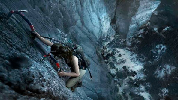 Shadow-of-the-Tomb-Raider-Generacion-Friki-Texto-3