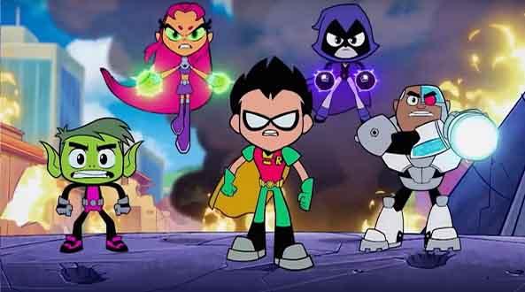 Teen-Titans-Go-Pelicula-Generacion-Friki-Texto-1