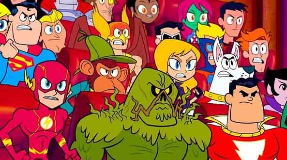 Teen-Titans-Go-Pelicula-Generacion-Friki-Texto-2