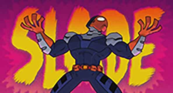 Teen-Titans-Go-Pelicula-Generacion-Friki-Texto-3