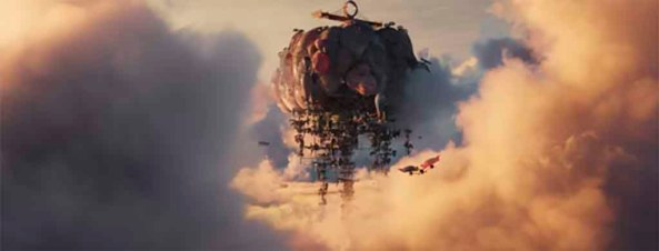 Mortal-Engines-Generacion-Friki-Texto-4
