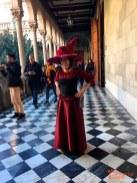 Witch-Market-Barcelona-2018-Generacion-Friki-potterhead-3
