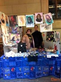 Witch-Market-Barcelona-2018-Generacion-Friki-stand-7