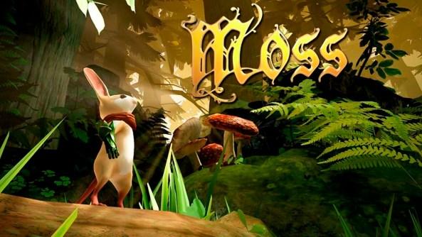 5-juegos-Realidad-Virtual-Moss-Generacion-Friki-Texto-4
