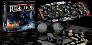 10-Juego-de-mesa-Generacion-Friki-2A-Star-Wars-Rebellion