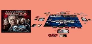 10-Juego-de-mesa-Generacion-Friki-2B-Battlestar-Galactica