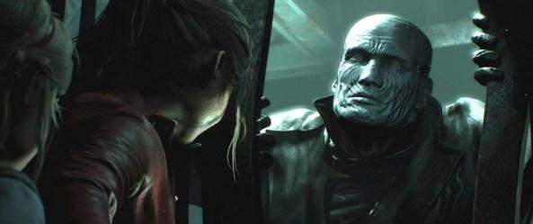 Resident-Evil-2-Remake-Generacion-Friki-Texto-3