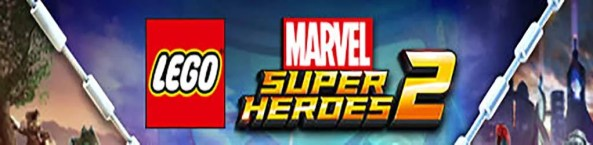 Top-10-mejores-videojuegos-superheroes-Lego-Marvel-Super-Heroes-2