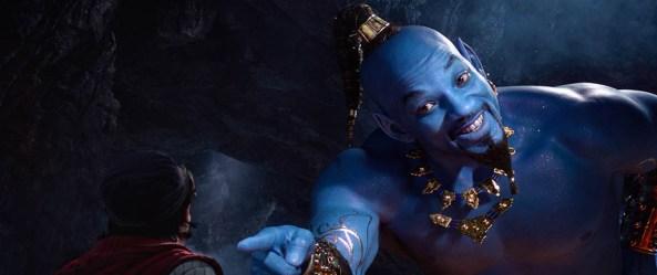 Aladdin-Generacion-Friki-texto-1
