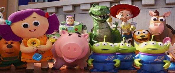 Toy-Story-4-Generacion-Friki-Texto-1