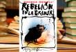 REBELIÓN EN LA GRANJA: LA crítica a la corrupción del poder