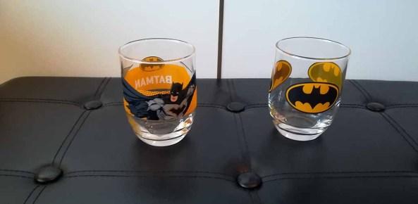 80-Aniversario-Batman-Generacion-Friki-mis-cosas-3