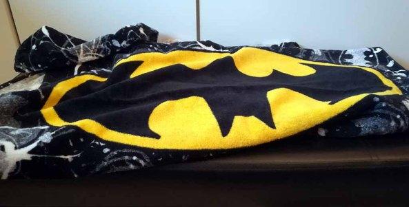 80-Aniversario-Batman-Generacion-Friki-mis-cosas-4