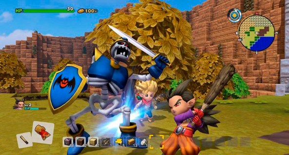 Dragon-Quest-Builders-2-Generacion-Friki-Texto-2