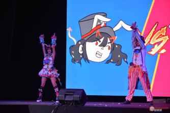 Japan-Weekend-septiembre-2019-idol-festival-30