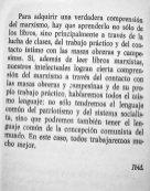 Libro-Rojo-Mao-Generacion-Friki-Texto-4