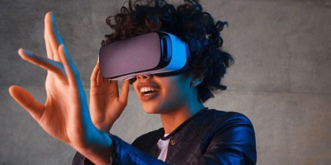 2020, EL AÑO DE LA VR: merdades y mentiras sobre la Realidad Virtual