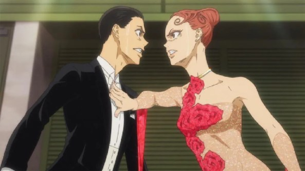 Welcome-to-the-Ballroom-Generacion-Friki-Texto-3