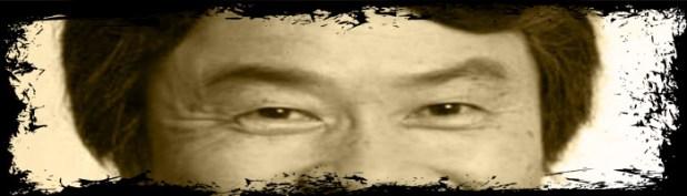Mis-5-desarrolladores-videojuegos-fetiche-Generacion-Friki-Sigeru-Miyamoto