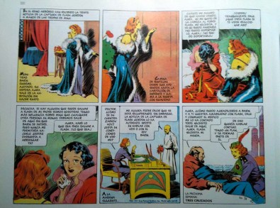 Flash-Gordon-comic-Generacion-Friki-Texto-5