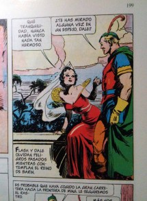 Flash-Gordon-comic-Generacion-Friki-Texto-6
