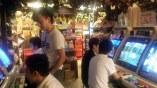 Generacion-Friki-En-Japon-arcades-1
