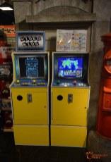 Generacion-Friki-En-Japon-arcades-19