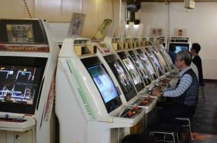 Generacion-Friki-En-Japon-arcades-9